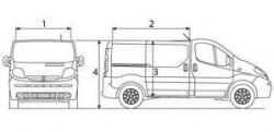 interbureau. Black Bedroom Furniture Sets. Home Design Ideas
